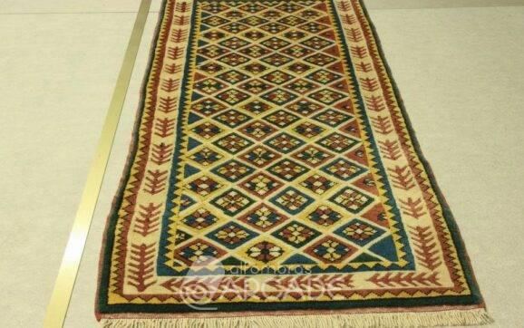 corregir-alfombras-03