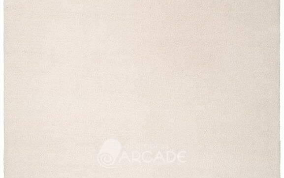 Alfombra U410/04 blanco