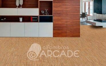 Alfombra Interior/Exterior 4001-031