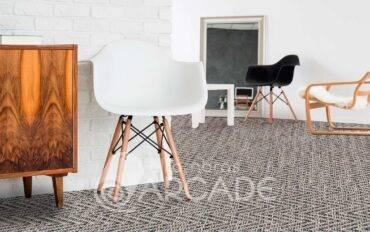 Alfombra Interior/Exterior 4027-017