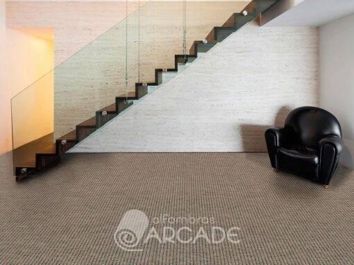 Alfombra Interior/Exterior 4501-14