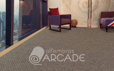 Alfombra Interior/Exterior 4508-14