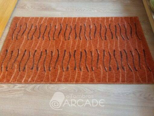 Alfombra Lana Outlet 22 (90 x 160 cm)