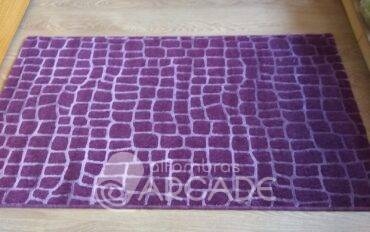 Alfombra Lana Outlet 21 (90 x 160 cm)