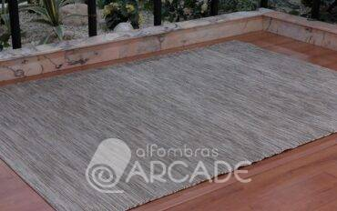 Alfombra Indoor/Outdoor beig