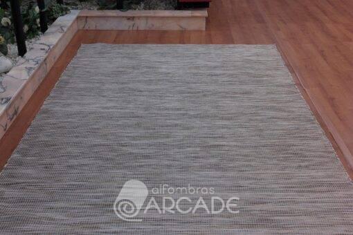 Alfombra Indoor/Outdoor beig