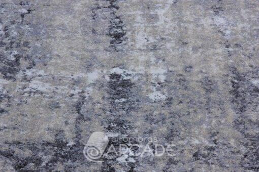 Alfombra V20/9731 gris