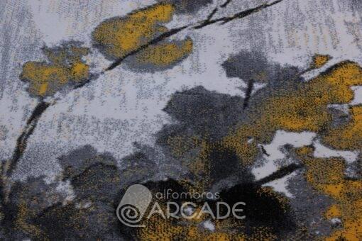 Alfombra vintage UN200/16516
